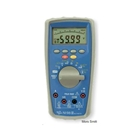 Multimeter ABC van meetwinkel